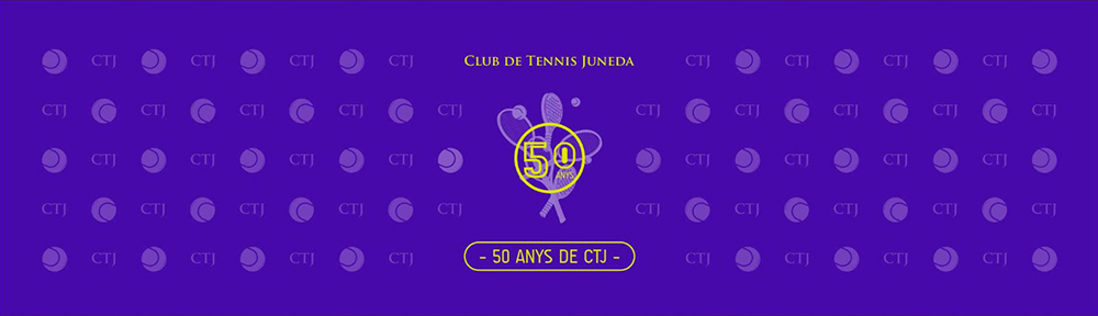 Club de Tennis Juneda